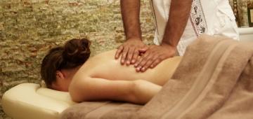 Relaxačný balík - Abhyanga_resize.jpg