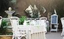 Zimná záhrada1_resize.jpg