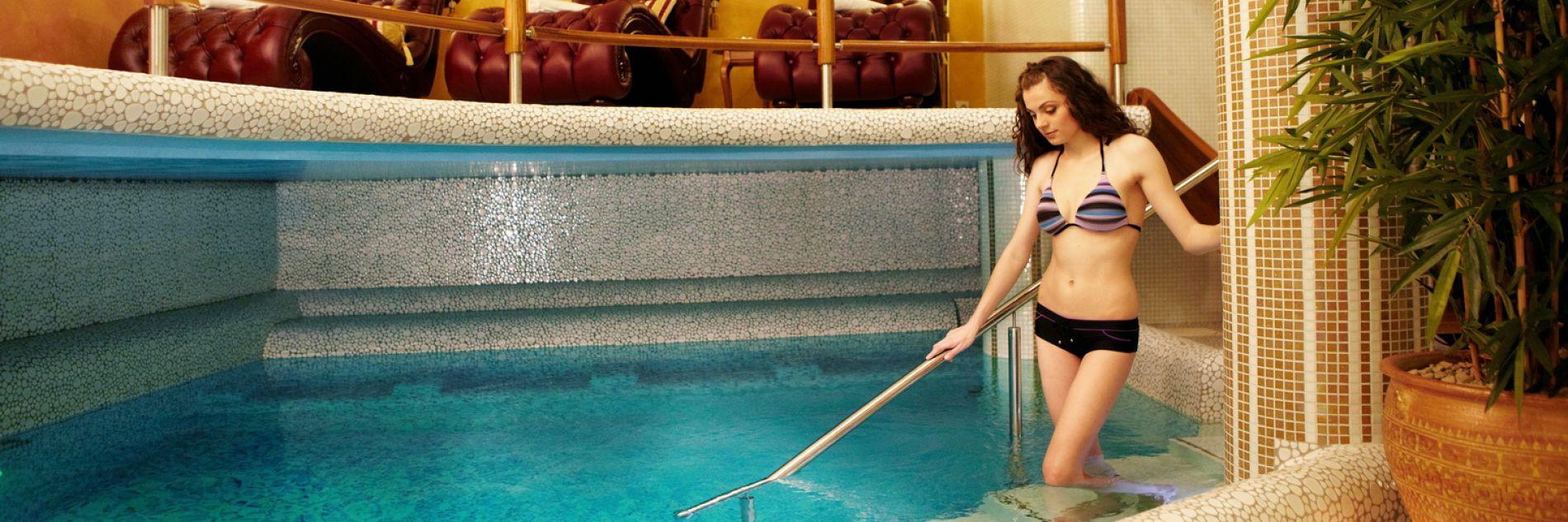 Masážny bazén_resize.jpg