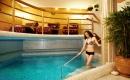 Masážny bazén-resize.jpg