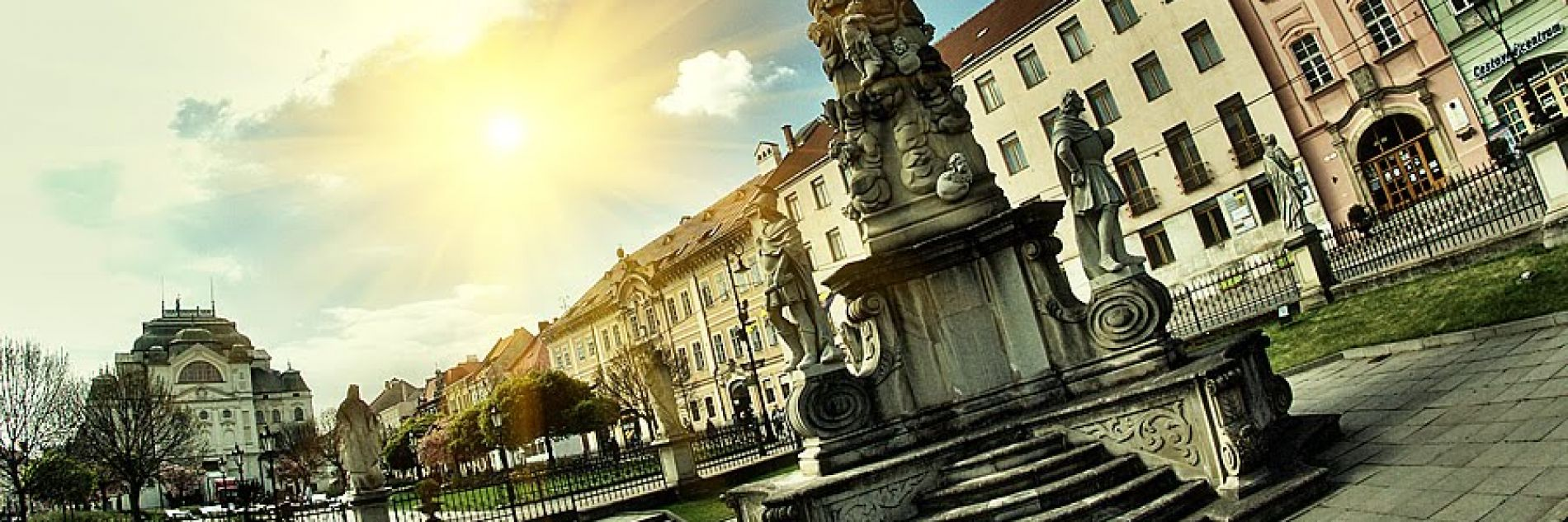 8f7507b250c8f Špeciálne ponuky :: GOLDEN ROYAL Boutique hotel & SPA **** Košice