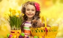 easter_2014-wallpaper-2560x1440.jpg