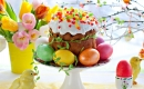 easter_cake-wallpaper-2560x1440.jpg
