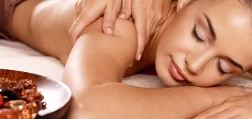 female-back-massage.jpg