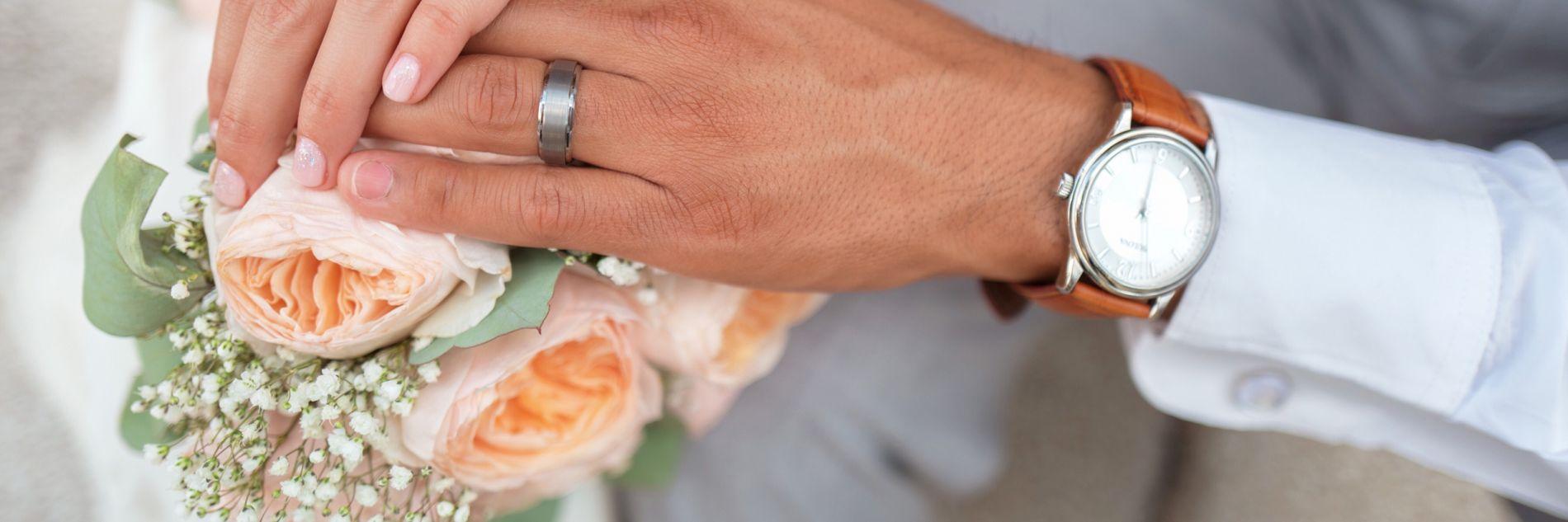 Svadba akcie 3.jpg