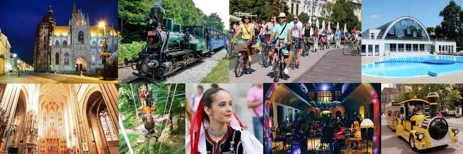 Košice leto 2017.jpg