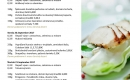 Denne menu od 18.09.jpg