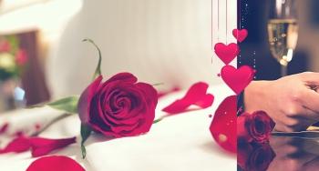 Valentinska noc.jpg