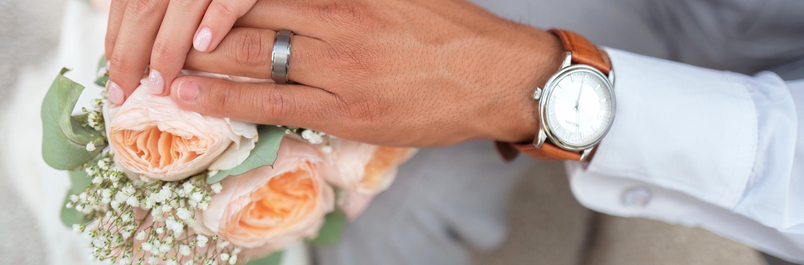 svadba-akcie-3.jpg