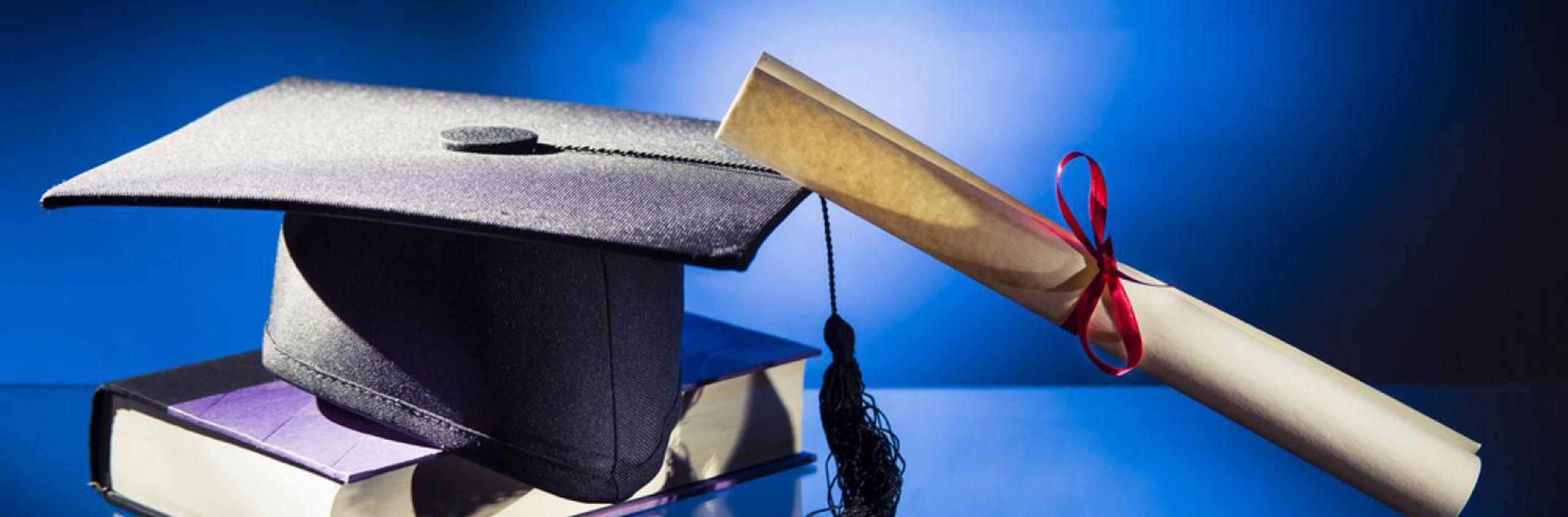 graduation-wallpaper8.jpg