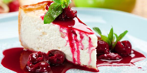 cheesecake-1.jpg