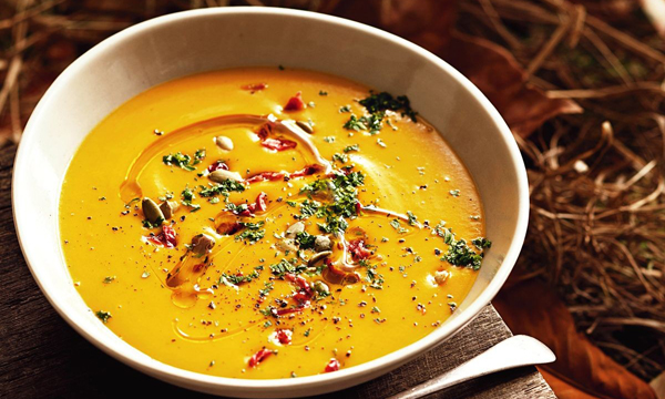 creamy-pumpkin-soup-43936-2.jpg