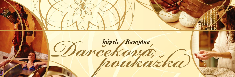 darcekova-poukazka-vianoce.jpg