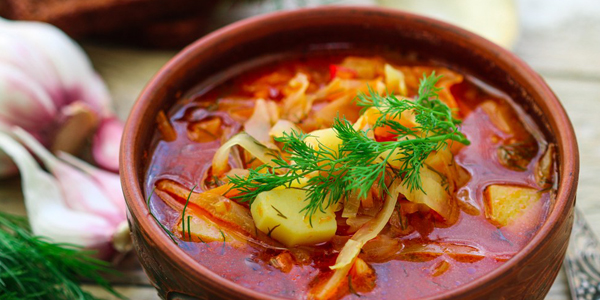 the-cabbage-soup-diet.jpg