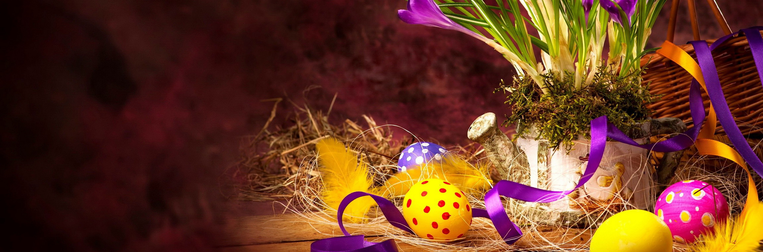 holidays-easter-lilac-easter-bouquet-of-easter-072874-.jpg