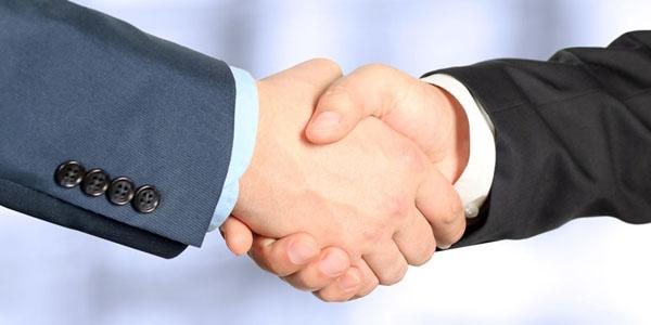 handshake-900.jpg