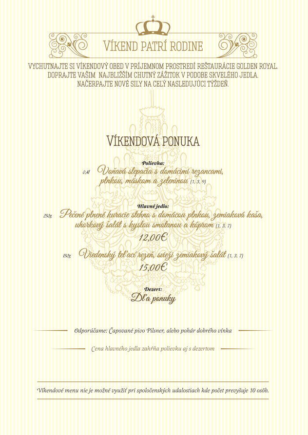 golden-royal-vikendove-menu-200529.png